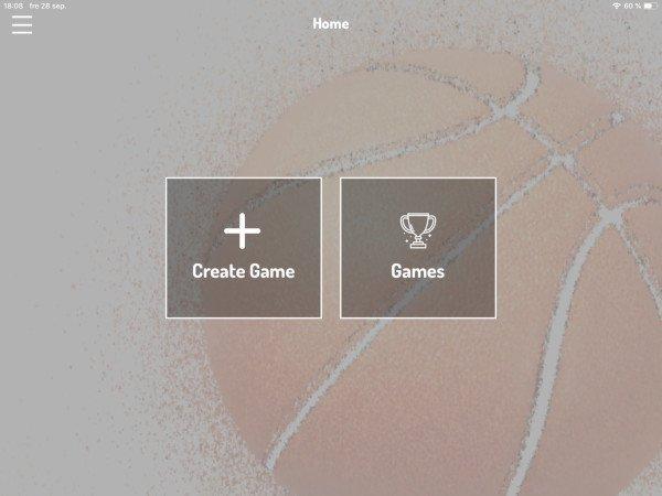 Basketball_start_web